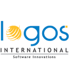 Logos International
